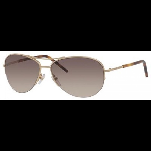 Marc By Marc Jacobs Accessories - MARC JACOBS MARC 61 SUNGLASSES